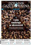 Dziennik Gazeta Prawna - 2018-02-16