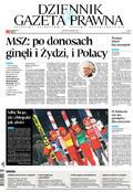 Dziennik Gazeta Prawna - 2018-02-20