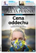 Dziennik Gazeta Prawna - 2018-02-23