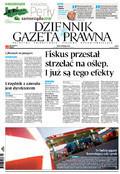 Dziennik Gazeta Prawna - 2018-02-28