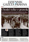 Dziennik Gazeta Prawna - 2018-03-01
