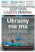 Dziennik Gazeta Prawna - 2018-03-02
