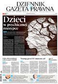 Dziennik Gazeta Prawna - 2018-03-05