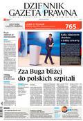 Dziennik Gazeta Prawna - 2018-03-06