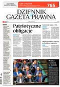 Dziennik Gazeta Prawna - 2018-03-07