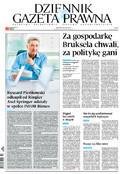 Dziennik Gazeta Prawna - 2018-03-08