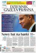 Dziennik Gazeta Prawna - 2018-03-12