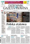 Dziennik Gazeta Prawna - 2018-03-13