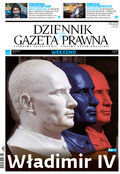 Dziennik Gazeta Prawna - 2018-03-16