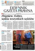 Dziennik Gazeta Prawna - 2018-03-20