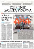 Dziennik Gazeta Prawna - 2018-04-19