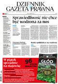 Dziennik Gazeta Prawna - 2018-04-25