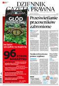 Dziennik Gazeta Prawna - 2018-04-26