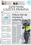 Dziennik Gazeta Prawna - 2018-05-10
