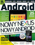 Android - 2013-09-22