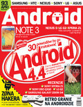 Android - 2013-11-22