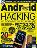 Android - 2014-01-22