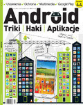 Android - 2014-07-29
