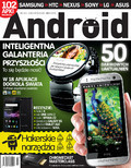 Android - 2014-07-30