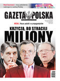Gazeta Polska - 2016-02-03