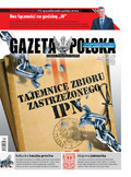 Gazeta Polska - 2016-04-27