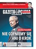 Gazeta Polska - 2016-05-25