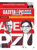 Gazeta Polska - 2016-06-22