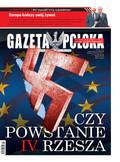 Gazeta Polska - 2016-06-29
