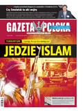 Gazeta Polska - 2016-07-20