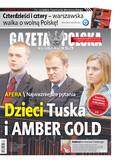 Gazeta Polska - 2016-07-27