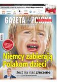 Gazeta Polska - 2016-08-24