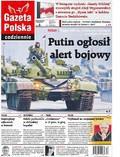 Gazeta Polska - 2016-08-27