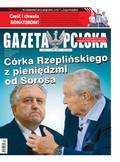 Gazeta Polska - 2016-08-31