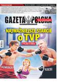 Gazeta Polska - 2016-09-28
