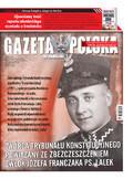 Gazeta Polska - 2016-10-26