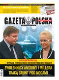 Gazeta Polska - 2016-11-30