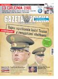 Gazeta Polska - 2016-12-07