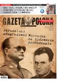 Gazeta Polska - 2017-01-18
