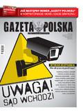 Gazeta Polska - 2017-02-22