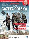 Gazeta Polska - 2017-03-01