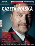 Gazeta Polska - 2017-03-22