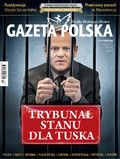 Gazeta Polska - 2017-04-26