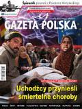 Gazeta Polska - 2017-07-26