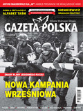 Gazeta Polska - 2017-08-16