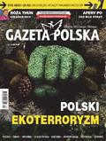 Gazeta Polska - 2017-08-23