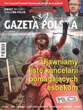 Gazeta Polska - 2017-09-13