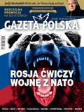 Gazeta Polska - 2017-09-19