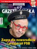 Gazeta Polska - 2018-01-10