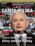 Gazeta Polska - 2018-02-14