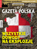 Gazeta Polska - 2018-04-18